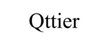 QTTIER