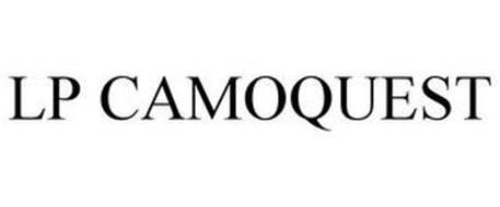 LP CAMOQUEST