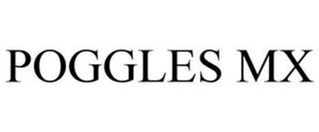POGGLES MX