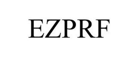 EZPRF