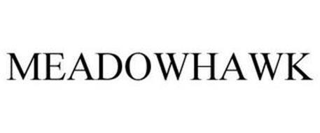 MEADOWHAWK