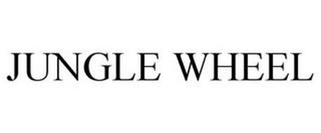 JUNGLE WHEEL