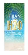 FIJIAN H2O FIJIAN ARTESIAN MINERAL WATER NET 330ML