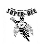 THE INCREDIBLE SUPER BEE