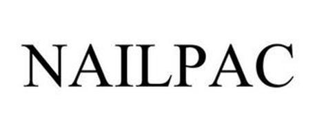 NAILPAC