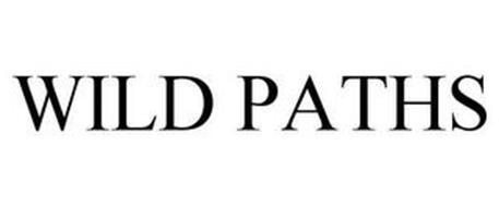 WILD PATHS