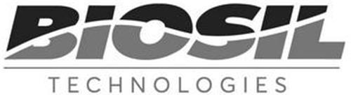 BIOSIL TECHNOLOGIES