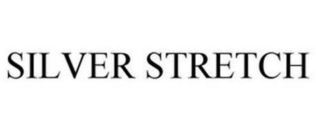 SILVER STRETCH