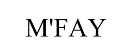 M'FAY