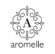 A AROMELLE