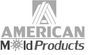 A AMERICAN MOLD PRODUCTS