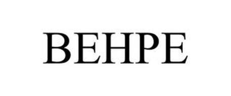BEHPE