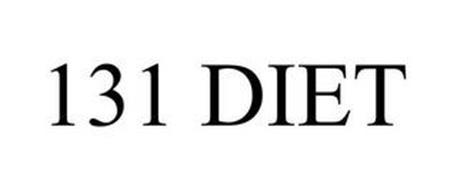 131 DIET