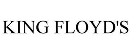 KING FLOYD'S