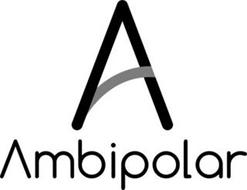 A AMBIPOLAR