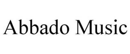 ABBADO MUSIC