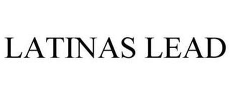 LATINAS LEAD