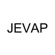 JEVAP