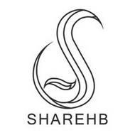 S SHAREHB