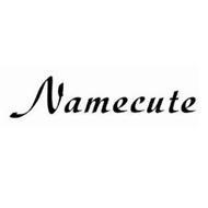 NAMECUTE