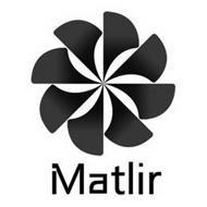 MATLIR