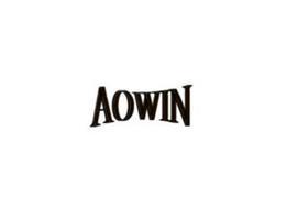 AOWIN