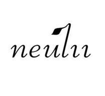 NEULII