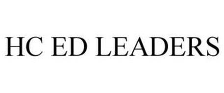 HC ED LEADERS