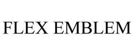 FLEX EMBLEM