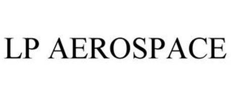 LP AEROSPACE