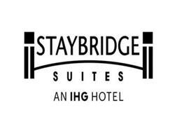 STAYBRIDGE SUITES AN IHG HOTEL