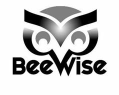 BEEWISE