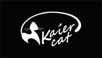 KAIER CAT