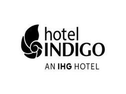 HOTEL INDIGO AN IHG HOTEL