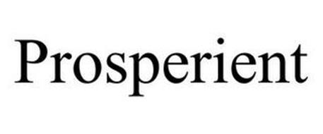 PROSPERIENT