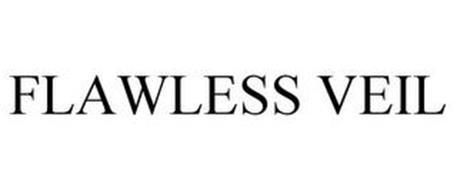 FLAWLESS VEIL