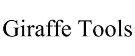 GIRAFFE TOOLS