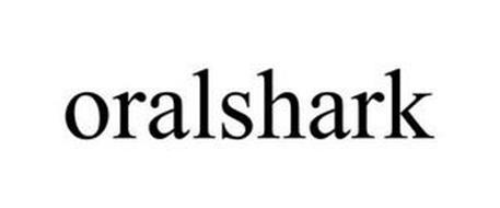 ORALSHARK
