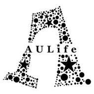 A AULIFE