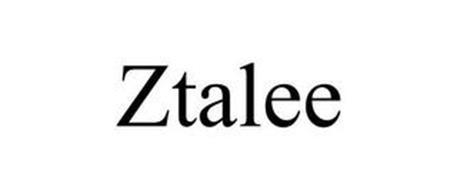 ZTALEE