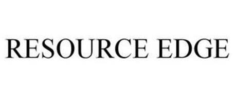 RESOURCE EDGE