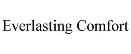 EVERLASTING COMFORT