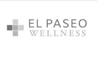 EL PASEO WELLNESS