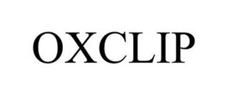 OXCLIP