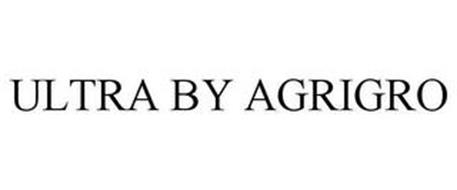 ULTRA BY AGRIGRO