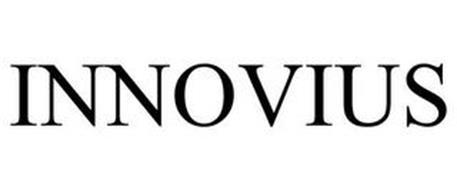 INNOVIUS