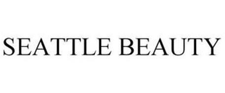 SEATTLE BEAUTY