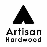 A ARTISAN HARDWOOD
