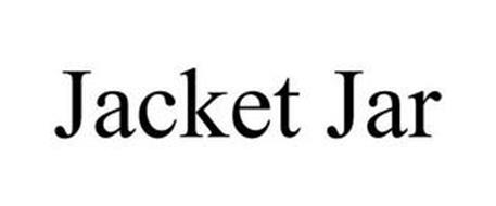 JACKET JAR