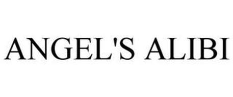 ANGEL'S ALIBI